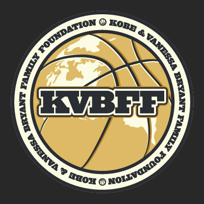 Kobe & Vanessa Bryant Family Foundation
