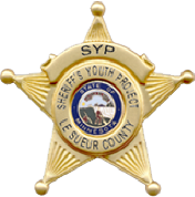 Sheriff's Youth Project